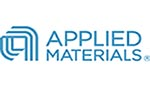 https://militarymojo.org/wp-content/uploads/2020/08/Applied-Materials-logo-150x87-1.jpg