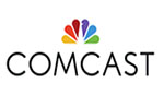 https://militarymojo.org/wp-content/uploads/2020/08/Comcast-logo-150x87-1.jpg