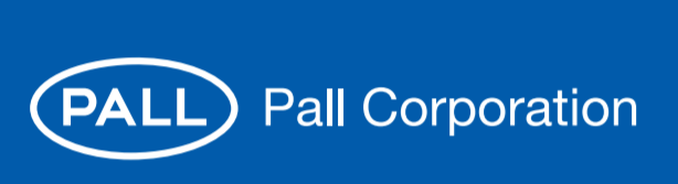 https://militarymojo.org/wp-content/uploads/2020/08/Pall-logo-blue-002.png