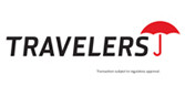 https://militarymojo.org/wp-content/uploads/2020/08/Travelers-Insurance-logo.jpg