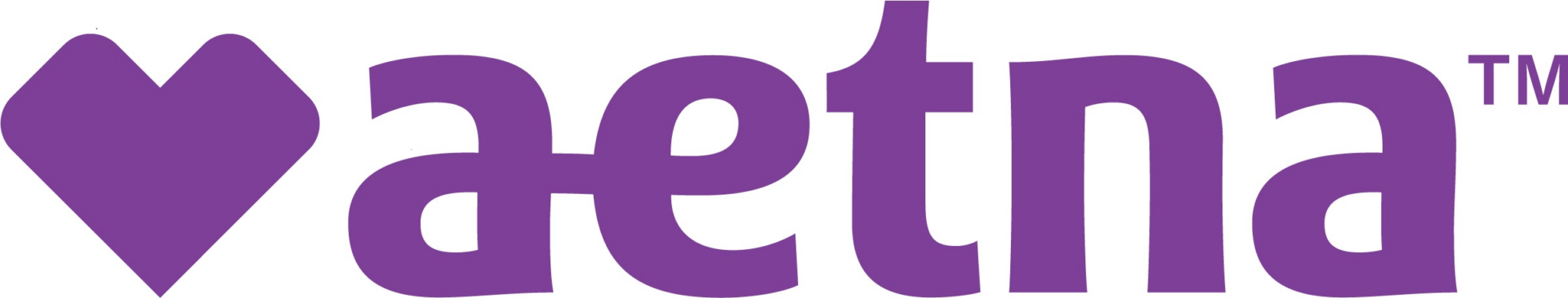 https://militarymojo.org/wp-content/uploads/2020/08/aetna-new.png