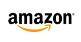 https://militarymojo.org/wp-content/uploads/2020/08/amazon-logo.jpg