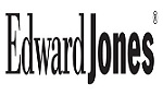 https://militarymojo.org/wp-content/uploads/2020/08/edward-jones-logo-150x87-1.jpg