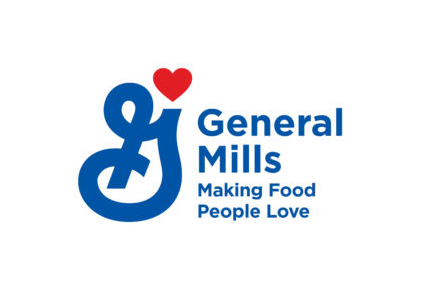 https://militarymojo.org/wp-content/uploads/2020/08/general-mills.jpg