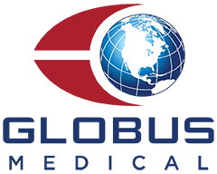 https://militarymojo.org/wp-content/uploads/2020/08/globus-medical.png