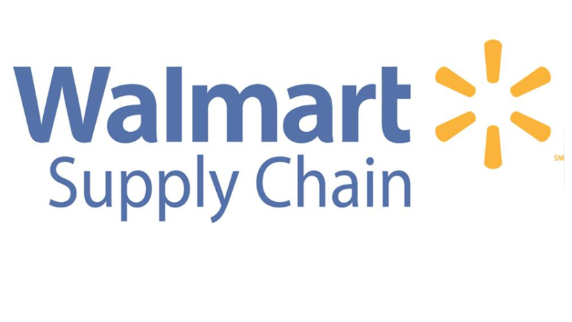 https://militarymojo.org/wp-content/uploads/2020/08/walmart-supply-chain.png
