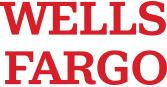 https://militarymojo.org/wp-content/uploads/2020/08/wells-fargo-new-logo.jpg