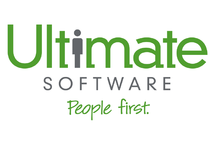 https://militarymojo.org/wp-content/uploads/2020/11/Ultimate-Software.png