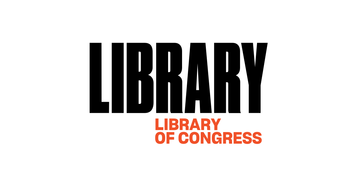https://militarymojo.org/wp-content/uploads/2020/11/library-of-congress.png