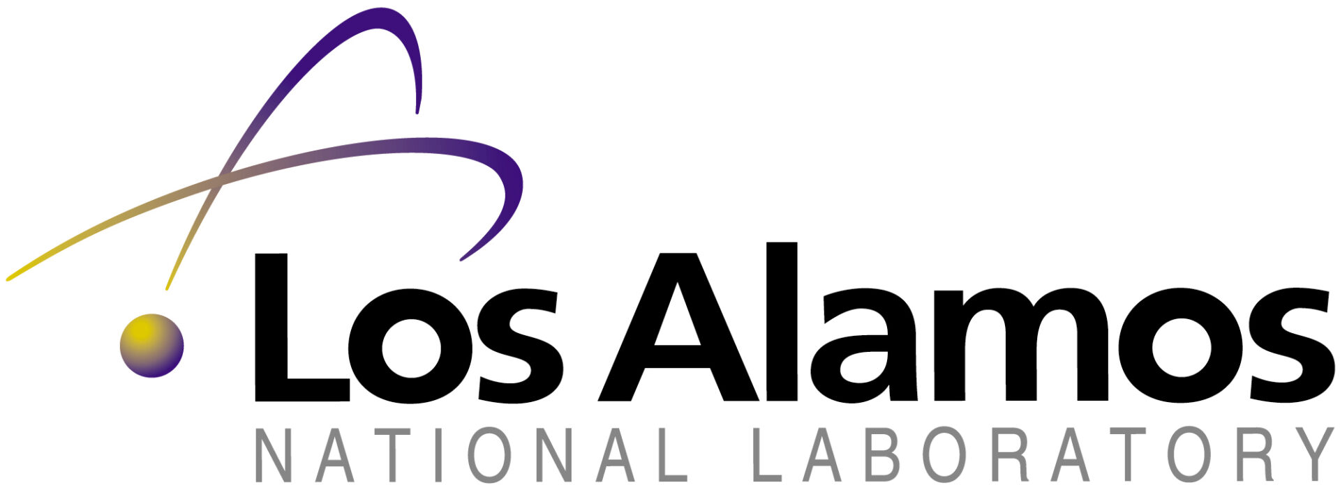https://militarymojo.org/wp-content/uploads/2020/11/los-alamos-national-lab-scaled.jpg