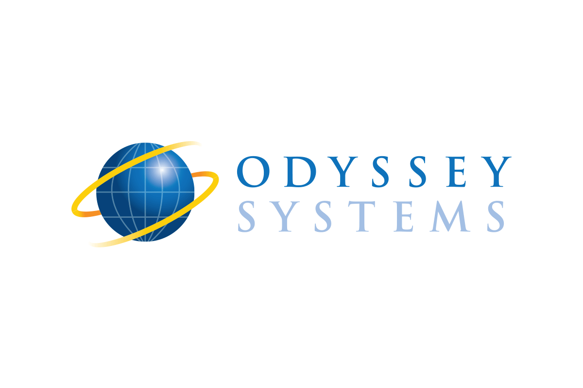 https://militarymojo.org/wp-content/uploads/2020/11/odyssey-systems.png