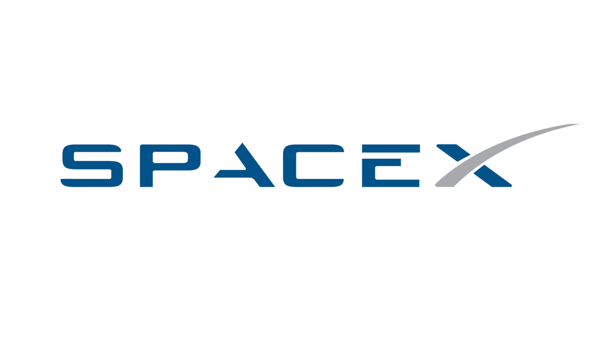https://militarymojo.org/wp-content/uploads/2020/11/spacex.png