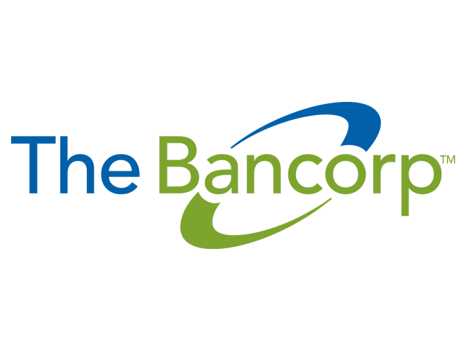 https://militarymojo.org/wp-content/uploads/2020/11/the-bancorp.png
